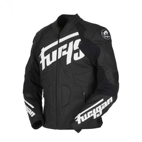 993ceeff14d accessoire-FURYGAN-Blouson-FURYGAN-SHAPE-NOIR-MOTO-CONCEPT-77 1-490x490.jpg
